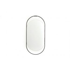 Housevitamin Spiegel Ovaal Metaal 60cm