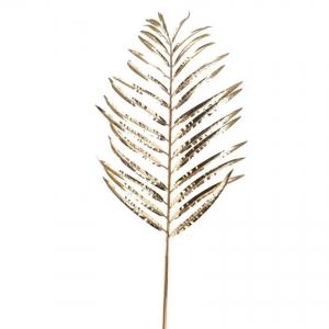 Siertak Palm Goud 85CM